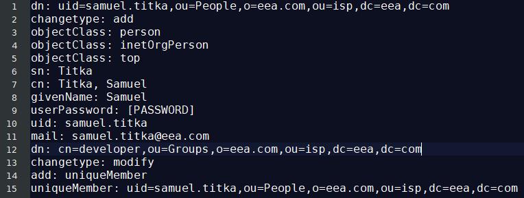 ako napísať profil na dátumové údaje stránky